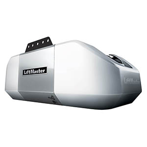 Liftmaster Garage Door Openers Midwest Garage Doors Inc
