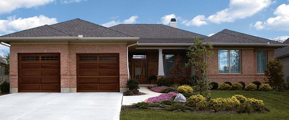 Midwest Garage Doors Inc Southwest Mn And Northwest Ia